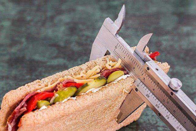 træningsprogram og kostplan